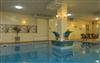 Бассейн в семейном клубе Timotey в Алматы цена от 4500 тг  на Жумалиева, 18  (Муканова-Макатаева)