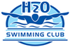 Бассейн в плавательном клубе H2O на Абая в Алматы цена от 10500 тг  на Абая 159