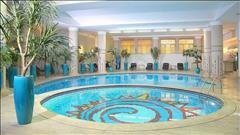 Бассейн в SPA центре Bali цена от 10000 тг на Богенбай батыра, 115 (уг. Кунаева)