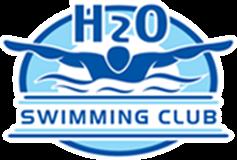 Бассейн в плавательном клубе H2O на Абая цена от 10500 тг на Абая 159