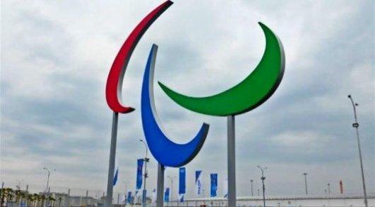 Призерам Паралимпийских игр в Казахстане будут выдавать квартиры