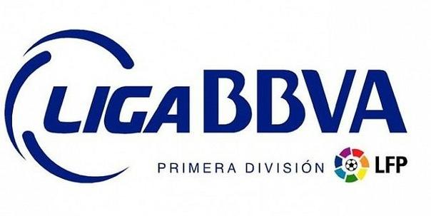 Трансляция матча Гранада - Барселона