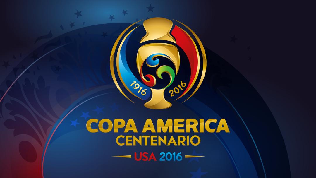 Чили 2:1 Боливия | Кубок Америки 2016 | 2-й тур | Обзор матча