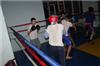 Секция бокса ADIAT Sport в Алматы цена от 7000 тг  на Аксай 1а микрорайон, 27а