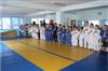 Секция дзюдо ADIAT Sport в Алматы цена от 7000 тг  на Аксай 1а микрорайон, 27а