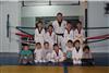 Секция тхэквондо Adiat sport в Алматы цена от 7000 тг  на Аксай 1а микрорайон, 27а