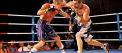 Секция бокса ADIAT Sport цена от 7000 тг на Аксай 1а микрорайон, 27а