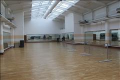 Фитнес в спорт-комплексе Тараз Арена цена от 6000 тг на Тауке хана 22