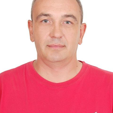 Неклюдов Григорий Олегович цена от 0 в Алматы