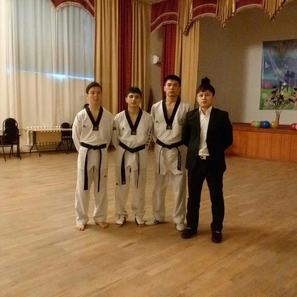 Тоқан Әділет цена от 7000 в Алматы
