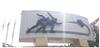 Высокогорный каток Медеу в Алматы цена от 1800 тг за час на Горная, 465