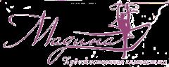 """ШКОЛА ХУДОЖЕСТВЕННОЙ ГИМНАСТИКИ """"МАДИНА""""  цена от 15000 тг на Самал-1,дом 20 (здание школы """"Бакалавриат"""""""