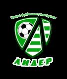 """Школа футбола """" ЛИДЕР"""" цена от 15000 тг на Абая 216 ледовая арена HOKEY WORLD"""