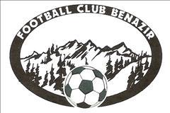 Футбольное поле Беназир - Benazir 2 цена от 40000 тг на Поселок Каргалы, улица Абая 100, напротив ресторана Феличита.