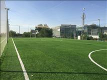 Футбольное поле ALA-SPORT цена от 8000 тг на Сейфуллина - Алдар Косе (Кольцо на Сейфуллина Аль-Фараби)