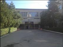 Футзал в 141 школе цена от 6000 тг на Жетысу 2-й микрорайон, 8Б  (Саина - Домостроительная)