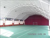 Футбольное поле Медина цена от 4000 тг на ул. Яссауи 1Б уг. ул.Джандосова