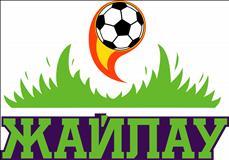 """Футбольное поле """"Жайлау"""" цена от 5000 тг на Талгарский тракт, между Думан и Бесагаш, Магнумом и Nissan центром, поворот 6-ой километр"""