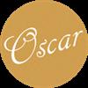 Студия танцев Oscar в Алматы цена от 15000 тг  на ул. Сатпаева, 22Б
