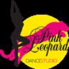 Студия танцев Pink Leopard в Алматы цена от 16000 тг  на  ул. Курмангазы 107, вход между Байтурсынова и Масанчи
