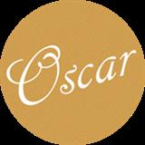 Студия танцев Oscar цена от 15000 тг на ул. Сатпаева, 22Б