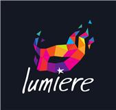 Шоу Студия Lumiere цена от 6000 тг на Котельникова 50/2