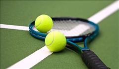 Теннисный клуб Marita цена от тг на Панфилова, 205