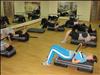 Фитнес клуб ВЕК-Олимп в Алматы цена от 15000 тг  на Тимирязева 1