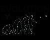 ТРЕНАЖЕРНЫЙ ЗАЛ «ЭВОЛЮЦИЯ» в Алматы цена от 3000 тг  на г. Алматы, просп. Жибек Жолы 19 (угол ул.Каирбекова)