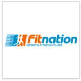 Fitnation (на Розыбакиева) цена от 0 тг на ул.Розыбакиева,д.259