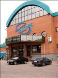 "Фитнес-клуб ""Коктас-фитнес"" цена от 0 тг на Проспект Абулхаир-хана 44 Б,  Авт.№26,15 ост.Океан, за боулинг клубом"