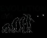 ТРЕНАЖЕРНЫЙ ЗАЛ «ЭВОЛЮЦИЯ» цена от 3000 тг на г. Алматы, просп. Жибек Жолы 19 (угол ул.Каирбекова)