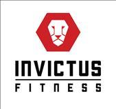 Invictus Fitness цена от 0 тг на Гагарина 286, ниже Аль-Фараби (ниже Левитана)